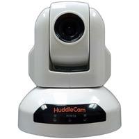 2.1MP 1080p Indoor USB 2.0 PTZ Video Conferencing Camera,...