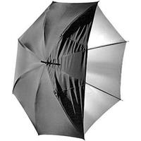 "PHOTEK Sunbuster PLUS 84"" Convertible Umbrella System"