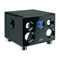 Peavey BTS 5.35 Active Bluetooth Speaker, 35W RMS Output ...