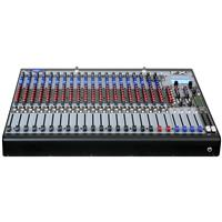 Peavey FX 2 24 24-Input Channel Four-Bus Mixing Consoles ...