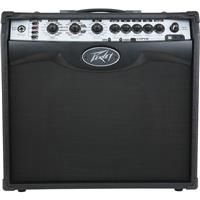 Peavey Vypyr VIP 2 40W RMS Modeling Guitar Amplifier, 16 ...