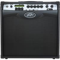 Peavey Vypyr VIP 3 100W RMS Modeling Guitar Amplifier, 40...