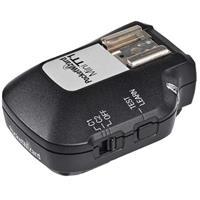 Transmitteur Pocket Wizard MiniTT1 pour Canon