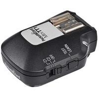 Pocket-Wizard MiniTT1 Radio Slave Transmitter for Nikon i...