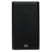 "QSC E Series 12"" Two-Way 400W Passive Loudspeaker, Single"