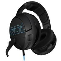 Roccat Kave XTD Stereo Premium Wired Gaming Headset with ...