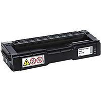 Ricoh SP C310HA High Capacity Black All-in-One Print Cart...