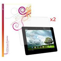 rooCASE Anti-Glare Screen Protector for Asus Eee Pad Tran...