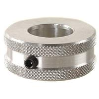 RCBS Little Dandy Powder Measure Rotor Knob