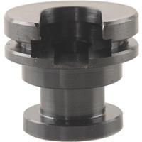 RCBS Shell Holder Herters Adapter