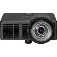 Ricoh PJ WXC1110 600 lumins WXGA Short Throw Pico Project...