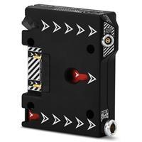 DSMC2 Gold Mount Battery Module Pro for WEAPON 8K S35, WE...