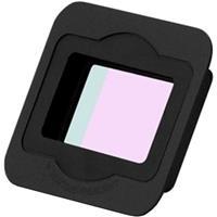 DSMC2 Skin Tone-Highlight and Low Light Optimized Optical...