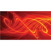 Red Giant Trapcode 3D Stroke V2.6, Plug in Video Editing ...
