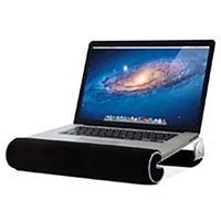 "Rain Design iLap LAP/Desk Stand for 15"" MacBook Pro"