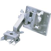 Roland All Purpose Cymbal Clamp for SPD-Series Percussion...