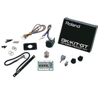 GK-KIT-GT3 Divided Pickup Kit for Roland V-Guitar System/...