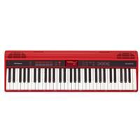 Roland GO:KEYS GO-61K 61-Key Music Creation Keyboard