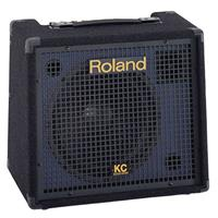 Roland KC-150 4-Channel 65 Watts Mixing Keyboard Amplifie...