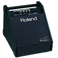 Roland 30W Personal Monitor Amplifier