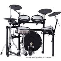 Roland TD-25KVX-S V-Drums Electronic Drum Set