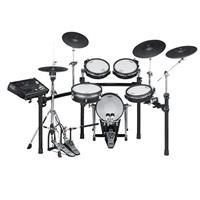 Roland V-Pro TD-30K Electronic Drum Set, Includes TD-30 M...