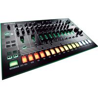Roland TR Series TR-8 Rhythm Performer