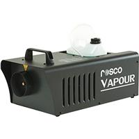 ROSCO Vapour Fog Machine, 1200W