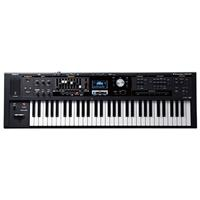 Roland V-Combo VR-09 61-Note Live Performance Keyboard