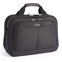"Checkthrough Security Brief, Standard, holds most 16"" Lap..."