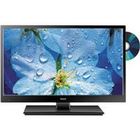 "RCA DECG215R 22"" Class LED HDTV/DVD Combo, 1080p"