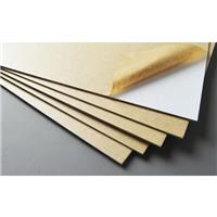 "SAVAGE 8x10"" PresTax Pressure Sensitive Adhesive Mounting..."