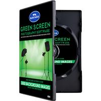 SAVAGE Green Screen Software Kit