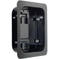 "Sanus LR1A Recessed In-Wall Box for 15-50"" Flat Panel TVs..."