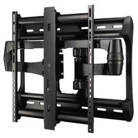"""Sanus XF228 HDpro 28"""" Full-Motion Wall Mount for 42-90"""" F..."""