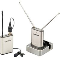 Samson AirLine Camera Wireless System (Channel N6 645.750...