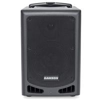 """Samson Portable PA Expedition XP108w Rechargeable 8"""" 200W..."""
