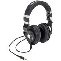 Samson Z45 Professional Studio Headphones with Genuine La...