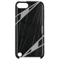 Scosche Industries SportKase, Sport Style Cover for iPod ...