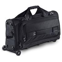 Sachtler SC104 Ultra Wide Rolling U-Bag