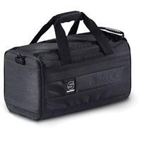 Sachtler Camporter Shoulder Bag for Video Camera with Mic...