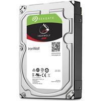 "Seagate IronWolf NAS 8TB 3.5"" Internal Hard Drive, 7200 R..."