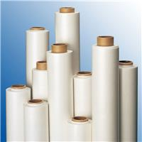 """ColorMount Dry Mounting Tissue, 48.5""""x150', Roll"""