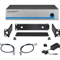 Sennheiser Active Splitter Kit for 4-Receiver System with...