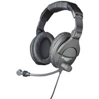 Sennheiser HMD 280-13 Supraural Closed Headphone with Dyn...