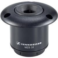 Sennheiser MZS-31 Shock Mount for MZH Series Gooseneck Mi...