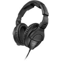 Sennheiser HD 280 PRO Closed Around-the-Ear Monitoring He...