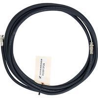 Sennheiser RG9913 25' Low-Loss Flexible RF Antenna Cable,...