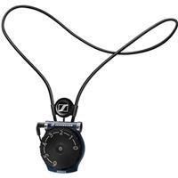 Sennheiser RR840S Bodypack Stereo Stethophone Receiver fo...