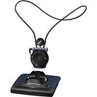 Sennheiser SET840S RF Stereo TV Listening System, 50-16KH...